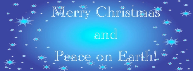Image result for merry christmas peace images
